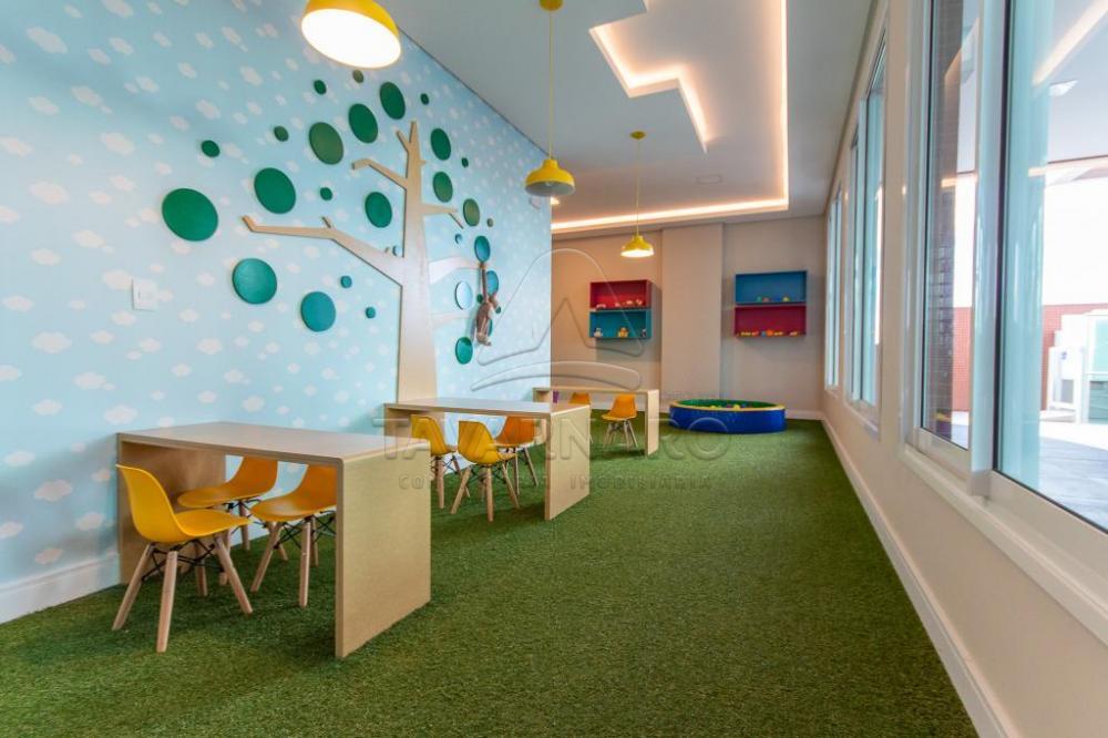 Comprar Apartamento / Duplex em Ponta Grossa apenas R$ 780.000,00 - Foto 25