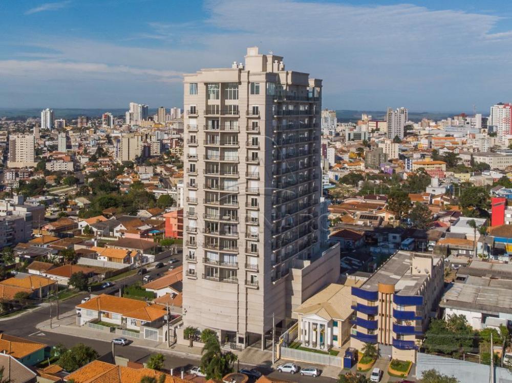 Alugar Apartamento / Padrão em Ponta Grossa apenas R$ 3.500,00 - Foto 42
