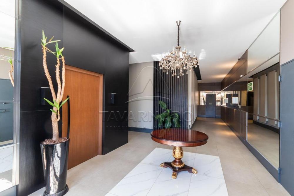 Alugar Apartamento / Padrão em Ponta Grossa apenas R$ 3.500,00 - Foto 47