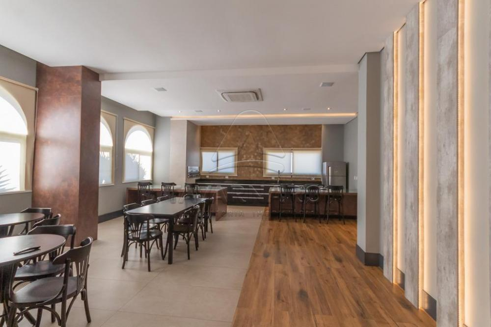 Comprar Apartamento / Padrão em Ponta Grossa R$ 1.044.257,50 - Foto 5