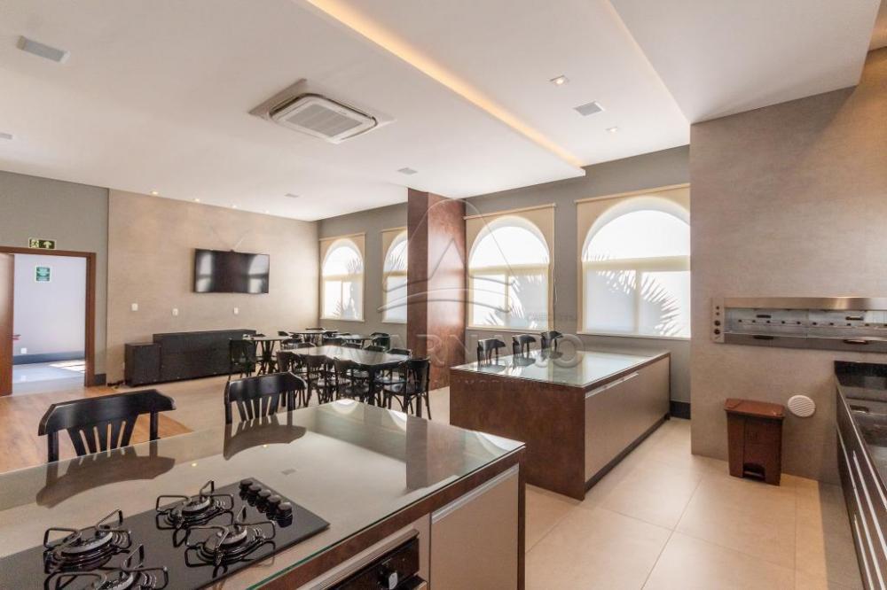 Comprar Apartamento / Padrão em Ponta Grossa R$ 1.044.257,50 - Foto 6