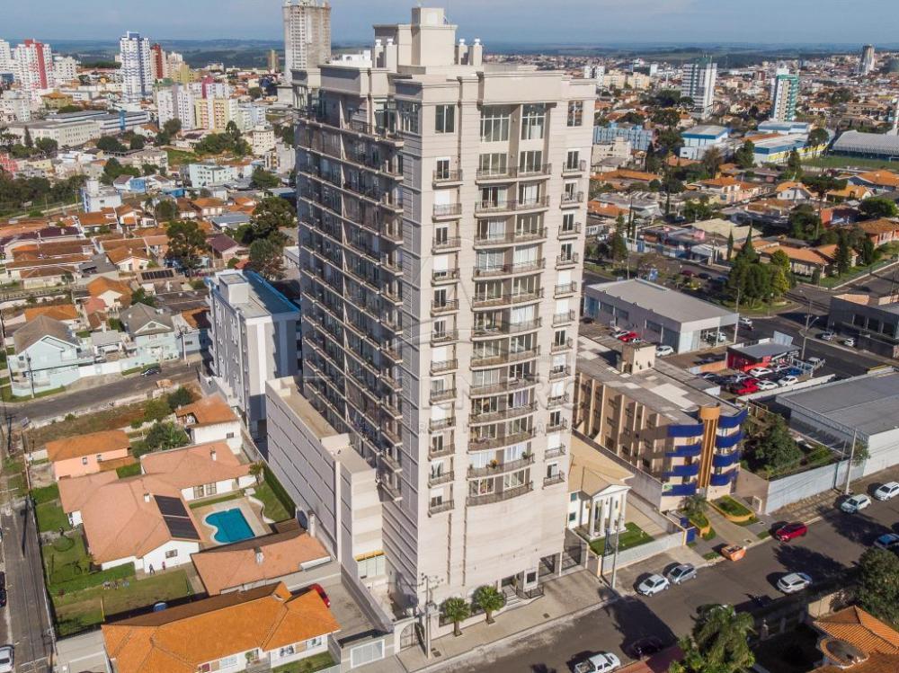 Comprar Apartamento / Padrão em Ponta Grossa R$ 1.044.257,50 - Foto 2