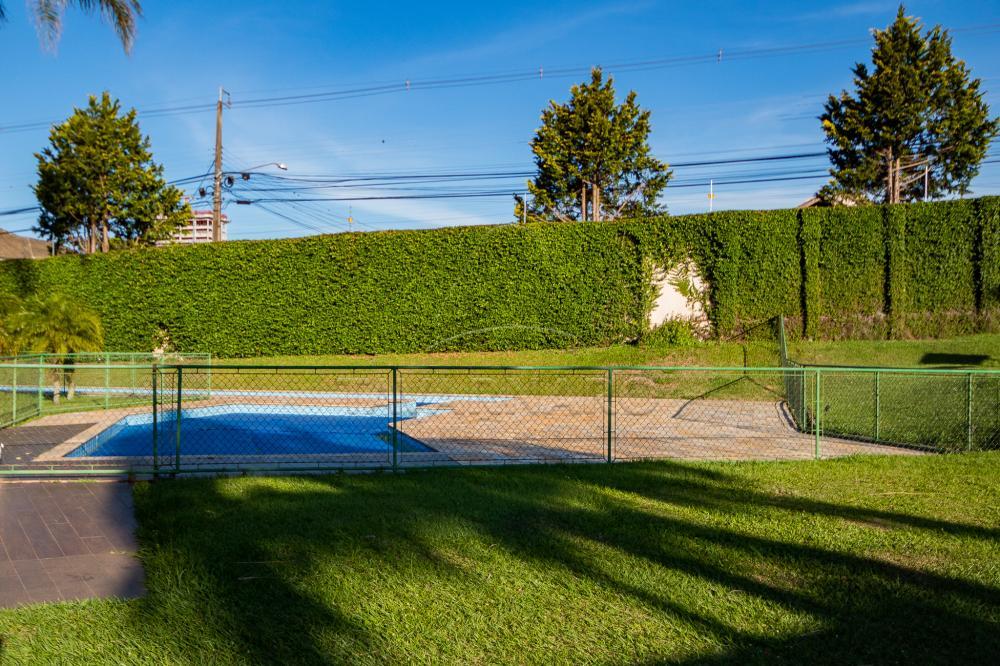 Comprar Casa / Condomínio em Ponta Grossa R$ 2.850.000,00 - Foto 53
