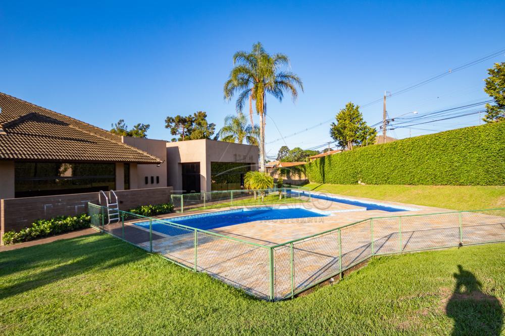 Comprar Casa / Condomínio em Ponta Grossa R$ 2.850.000,00 - Foto 54