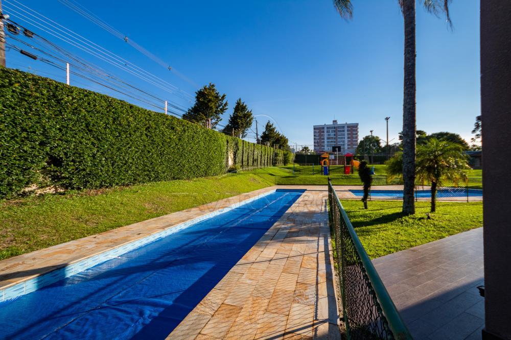 Comprar Casa / Condomínio em Ponta Grossa R$ 2.850.000,00 - Foto 55