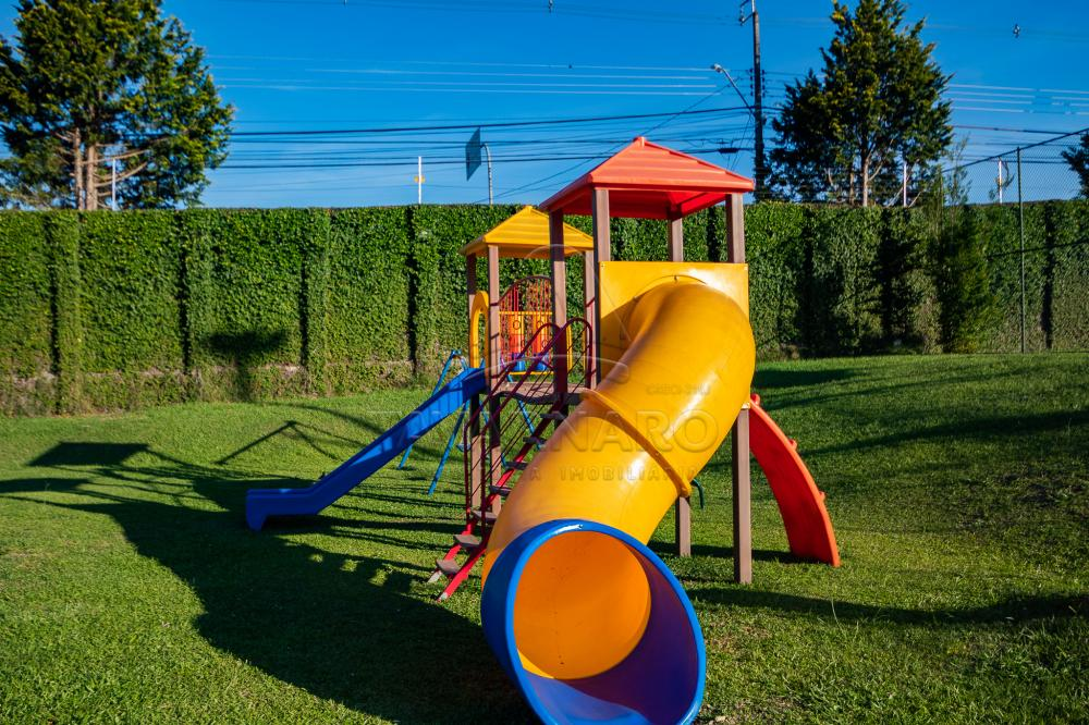 Comprar Casa / Condomínio em Ponta Grossa R$ 2.850.000,00 - Foto 56