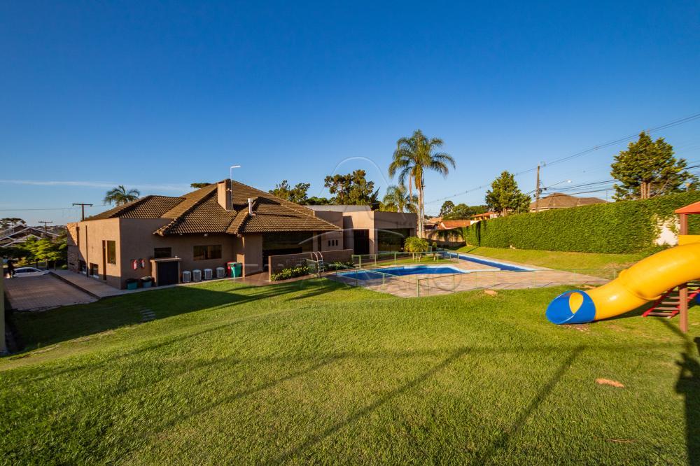 Comprar Casa / Condomínio em Ponta Grossa R$ 2.850.000,00 - Foto 60