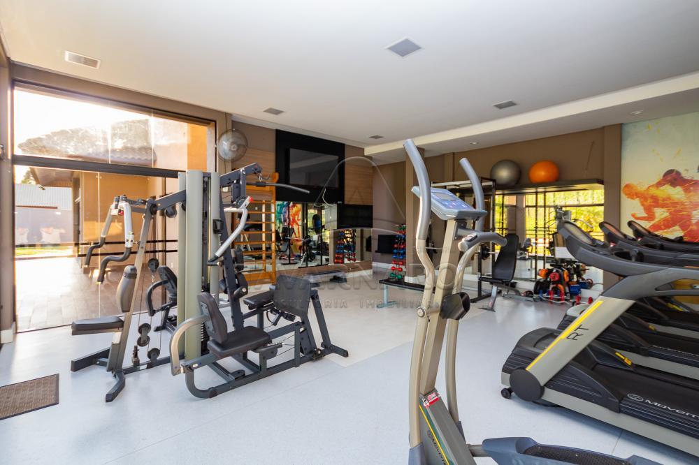 Comprar Casa / Condomínio em Ponta Grossa R$ 2.850.000,00 - Foto 61