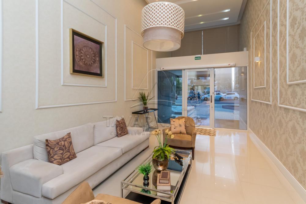 Comprar Apartamento / Padrão em Ponta Grossa apenas R$ 1.100.000,00 - Foto 28