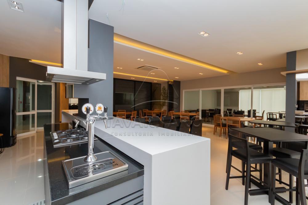 Comprar Apartamento / Padrão em Ponta Grossa R$ 1.600.000,00 - Foto 35
