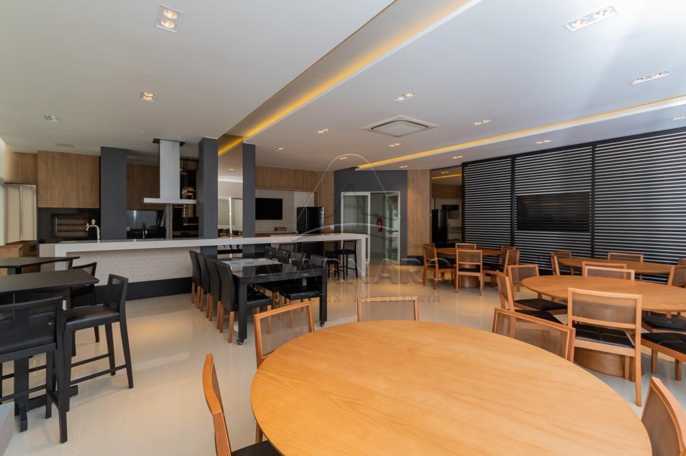 Comprar Apartamento / Padrão em Ponta Grossa R$ 1.600.000,00 - Foto 38