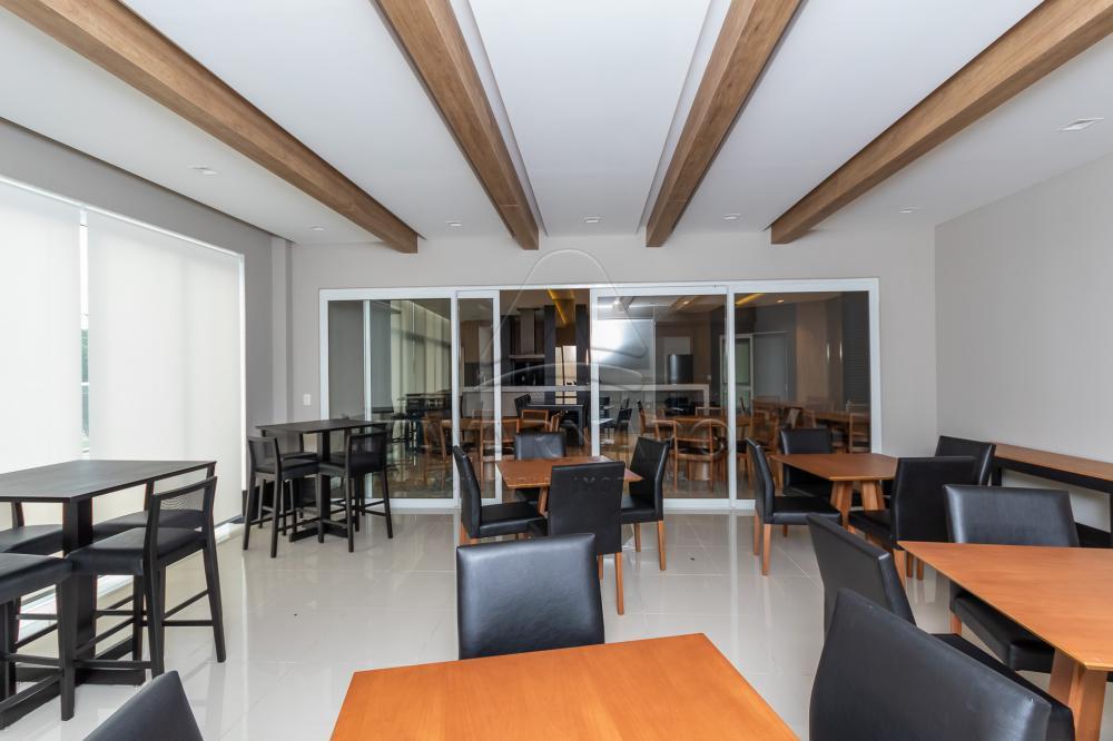 Comprar Apartamento / Padrão em Ponta Grossa R$ 1.600.000,00 - Foto 39