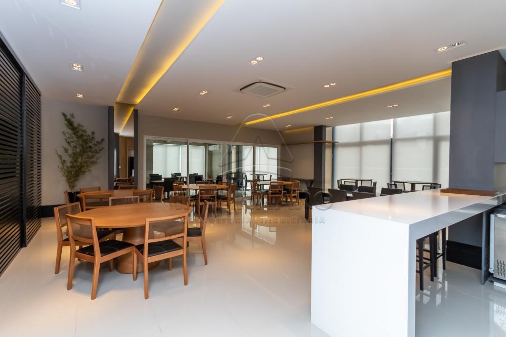 Comprar Apartamento / Padrão em Ponta Grossa apenas R$ 1.100.000,00 - Foto 30
