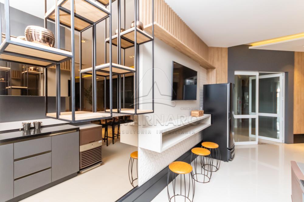 Comprar Apartamento / Padrão em Ponta Grossa apenas R$ 1.100.000,00 - Foto 31