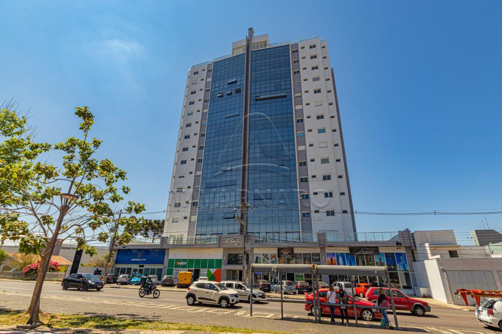 Comprar Apartamento / Padrão em Ponta Grossa R$ 1.600.000,00 - Foto 33