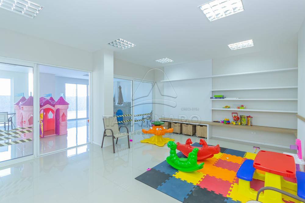 Comprar Apartamento / Padrão em Ponta Grossa apenas R$ 1.100.000,00 - Foto 34
