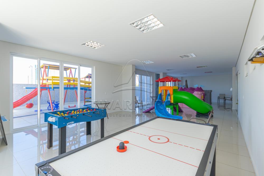 Comprar Apartamento / Padrão em Ponta Grossa R$ 1.600.000,00 - Foto 41