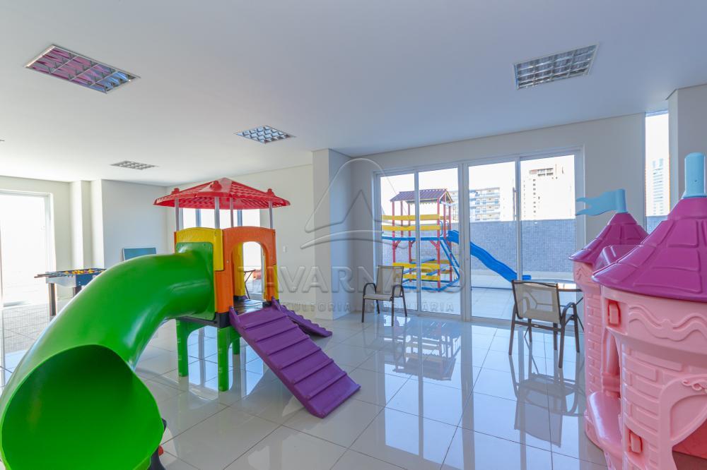 Comprar Apartamento / Padrão em Ponta Grossa apenas R$ 1.100.000,00 - Foto 36