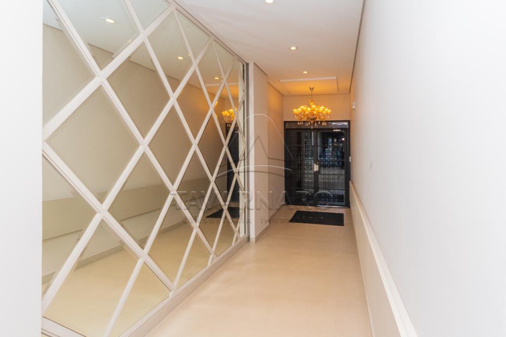 Comprar Apartamento / Padrão em Ponta Grossa R$ 520.000,00 - Foto 29