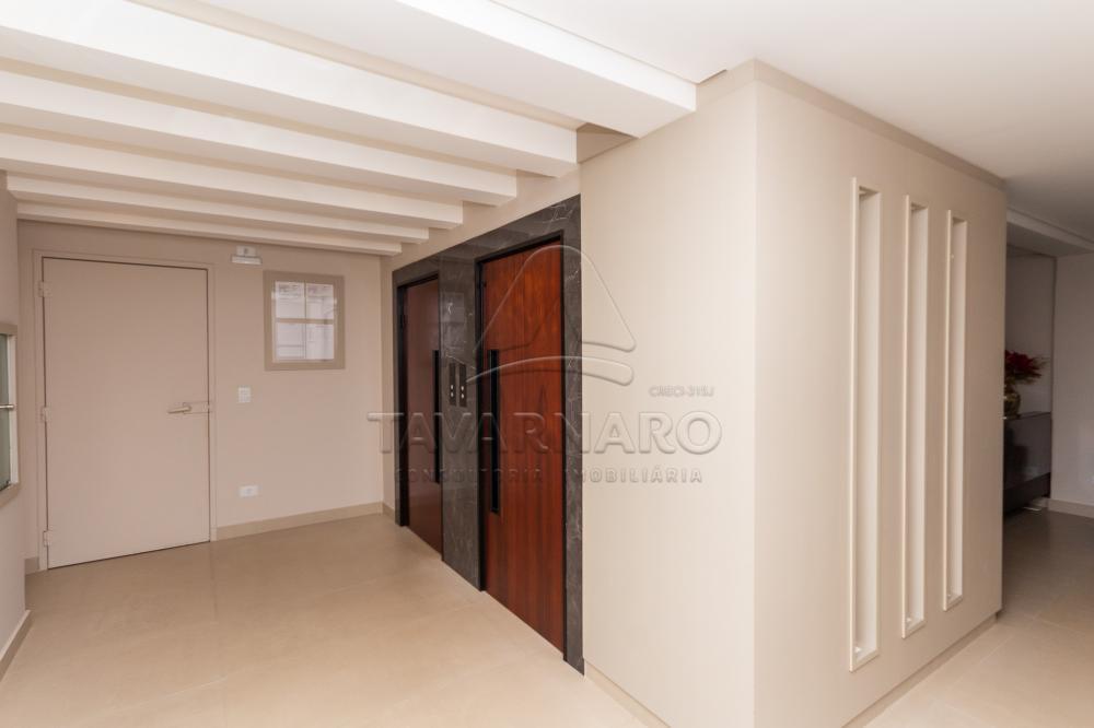 Comprar Apartamento / Padrão em Ponta Grossa R$ 520.000,00 - Foto 28