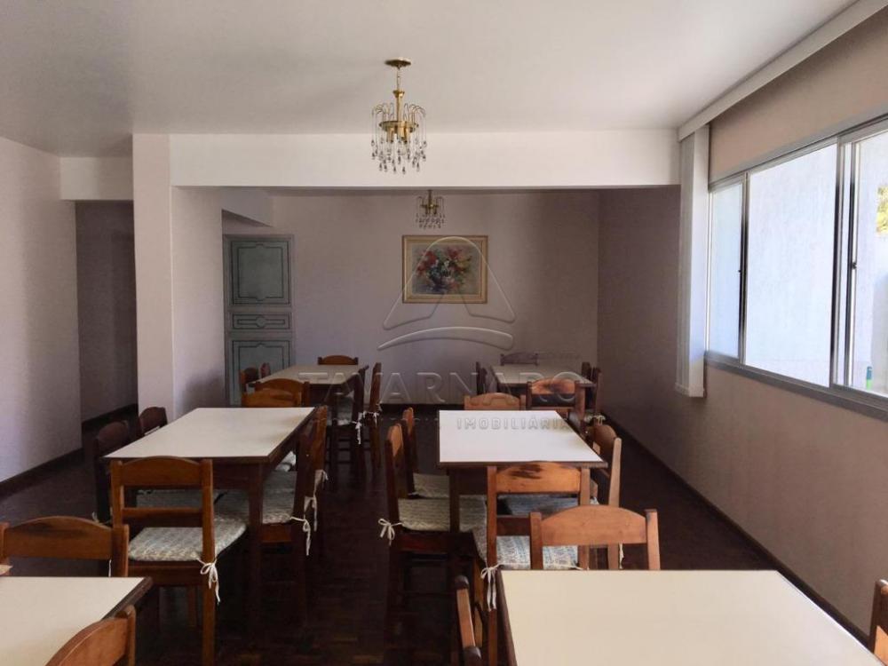 Comprar Apartamento / Padrão em Ponta Grossa R$ 520.000,00 - Foto 31