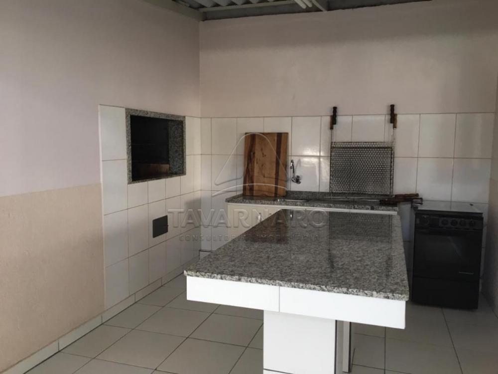 Comprar Apartamento / Padrão em Ponta Grossa R$ 520.000,00 - Foto 33