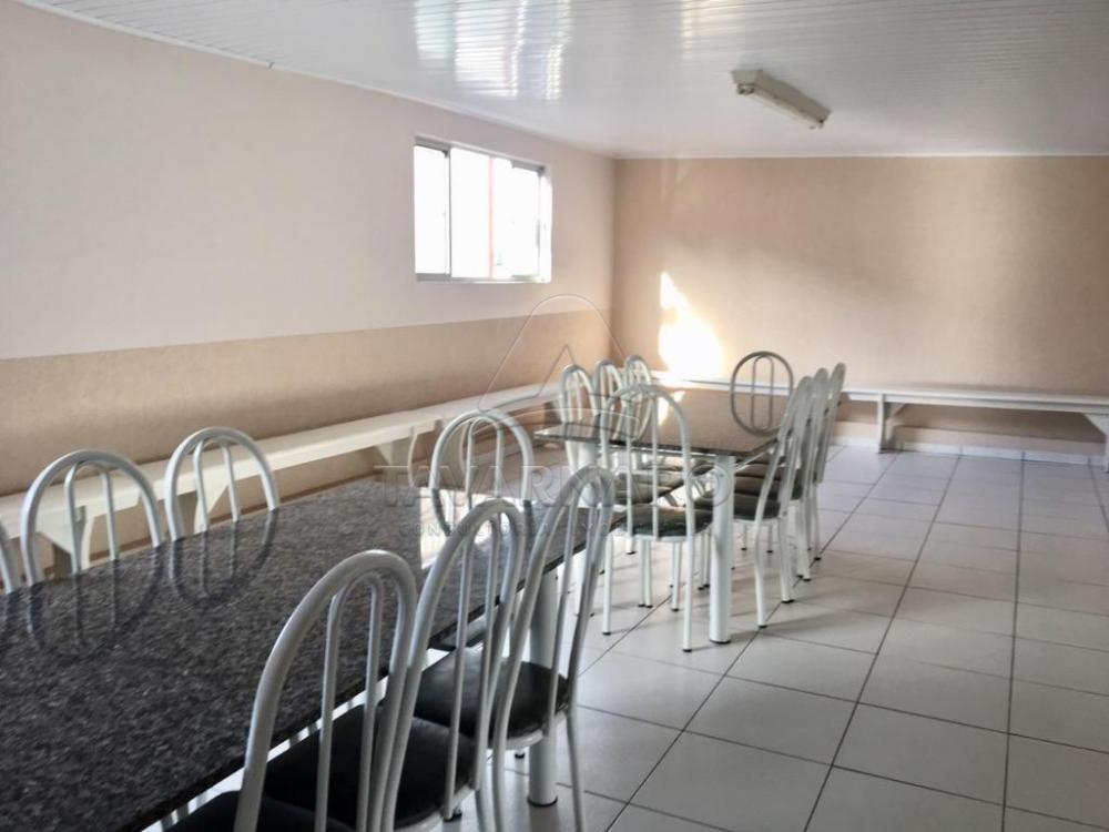 Comprar Apartamento / Padrão em Ponta Grossa R$ 520.000,00 - Foto 32