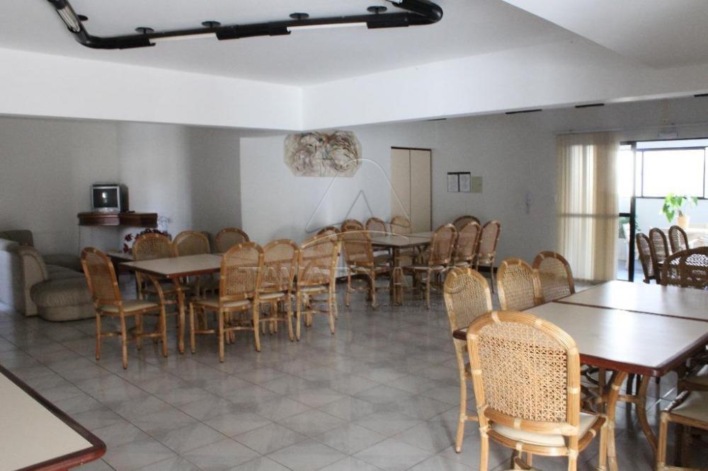 Alugar Apartamento / Padrão em Ponta Grossa apenas R$ 1.800,00 - Foto 32