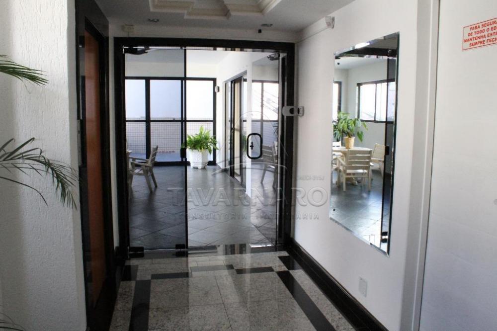Alugar Apartamento / Padrão em Ponta Grossa apenas R$ 1.800,00 - Foto 33