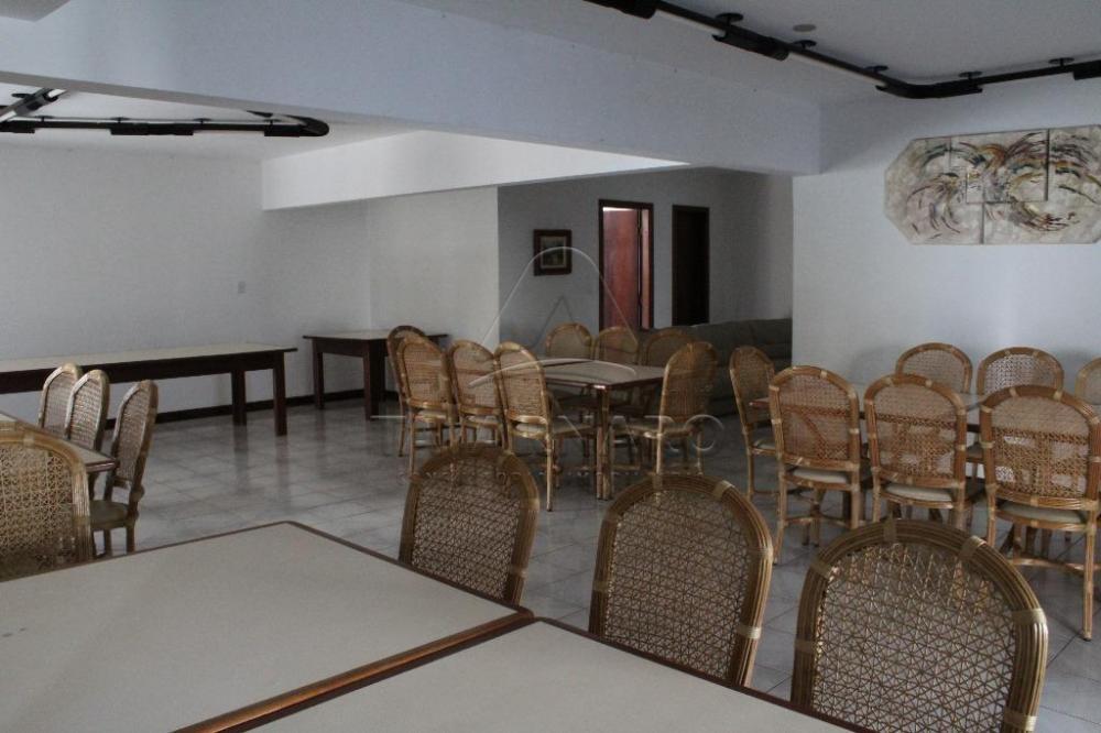 Alugar Apartamento / Padrão em Ponta Grossa apenas R$ 1.800,00 - Foto 34