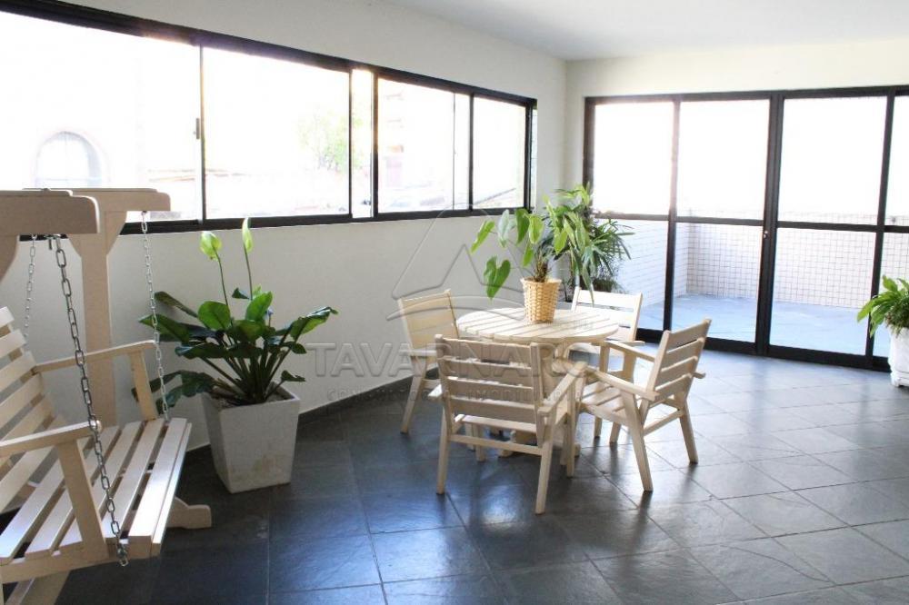 Alugar Apartamento / Padrão em Ponta Grossa apenas R$ 2.000,00 - Foto 21