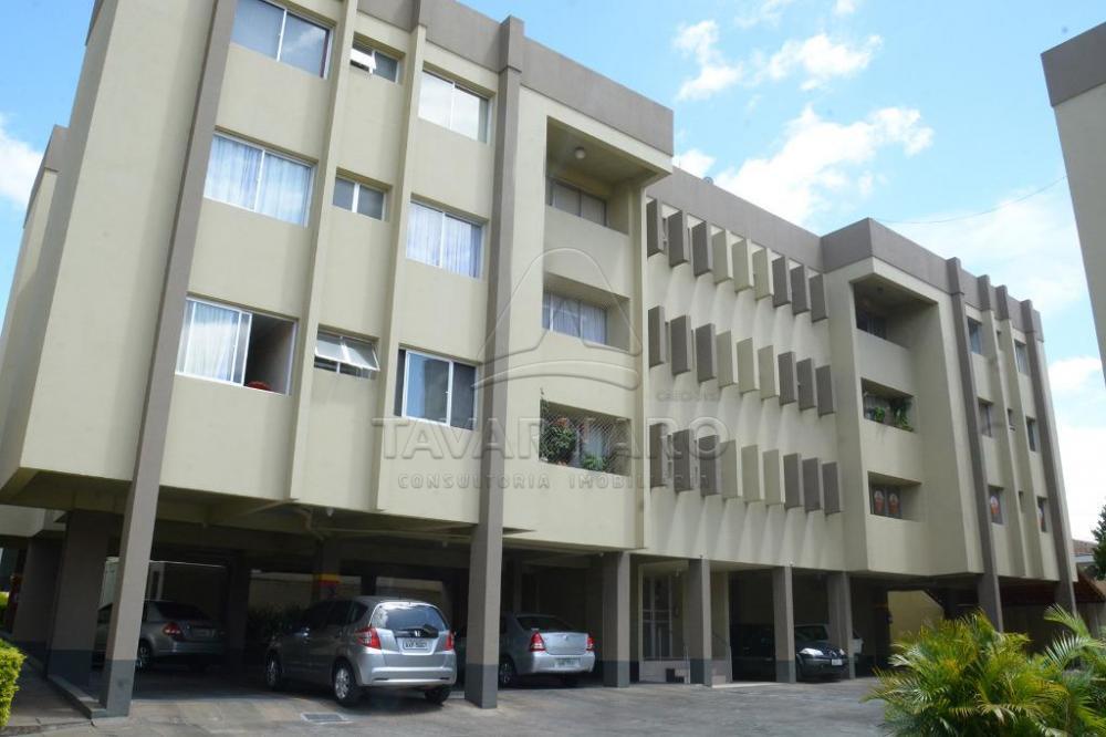 Comprar Apartamento / Padrão em Ponta Grossa apenas R$ 290.000,00 - Foto 16