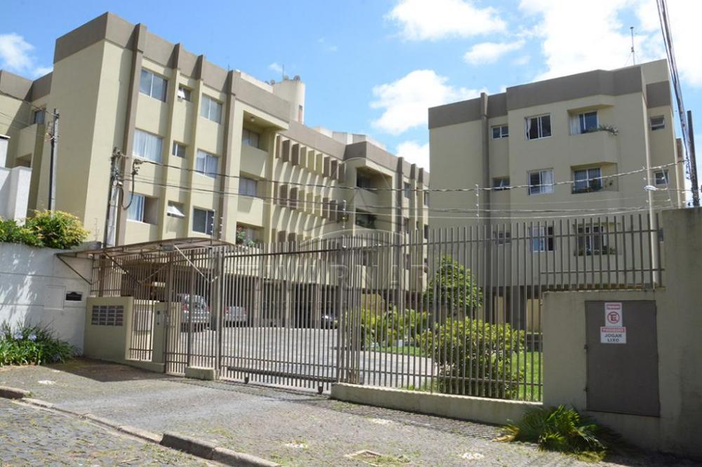 Comprar Apartamento / Padrão em Ponta Grossa apenas R$ 290.000,00 - Foto 15