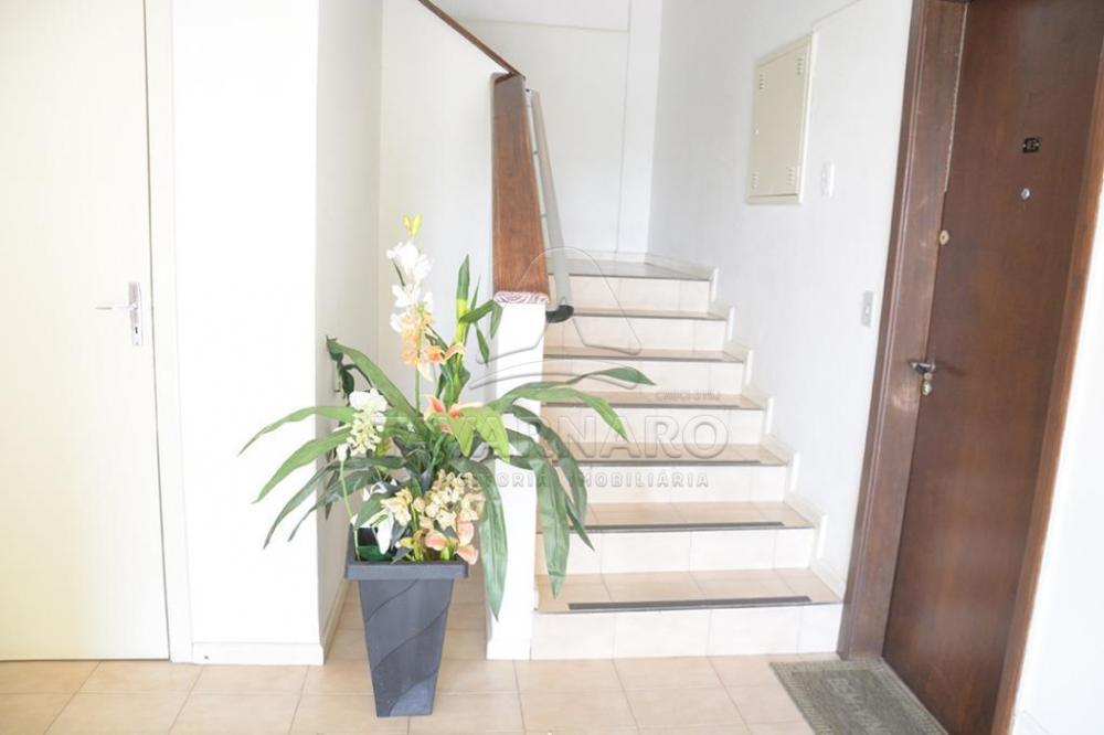 Comprar Apartamento / Padrão em Ponta Grossa apenas R$ 290.000,00 - Foto 17