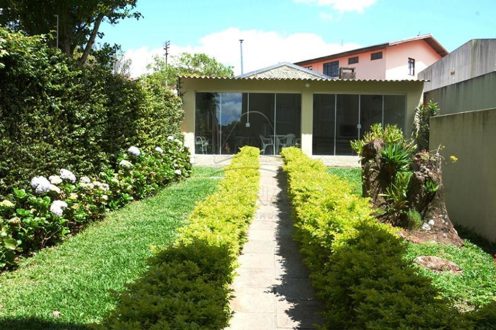 Comprar Apartamento / Padrão em Ponta Grossa apenas R$ 290.000,00 - Foto 18