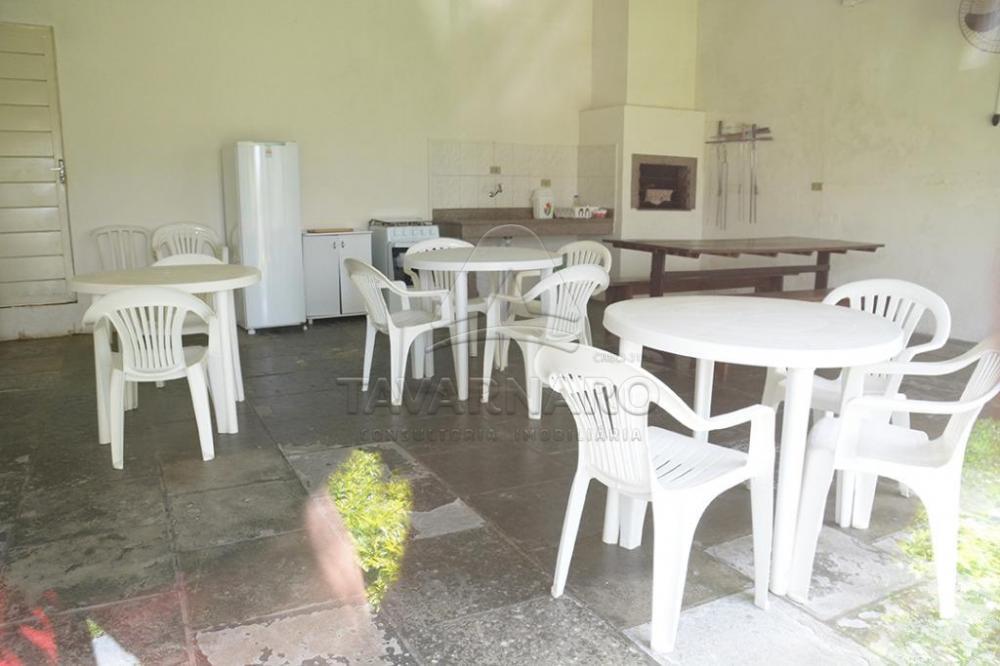 Comprar Apartamento / Padrão em Ponta Grossa apenas R$ 290.000,00 - Foto 19