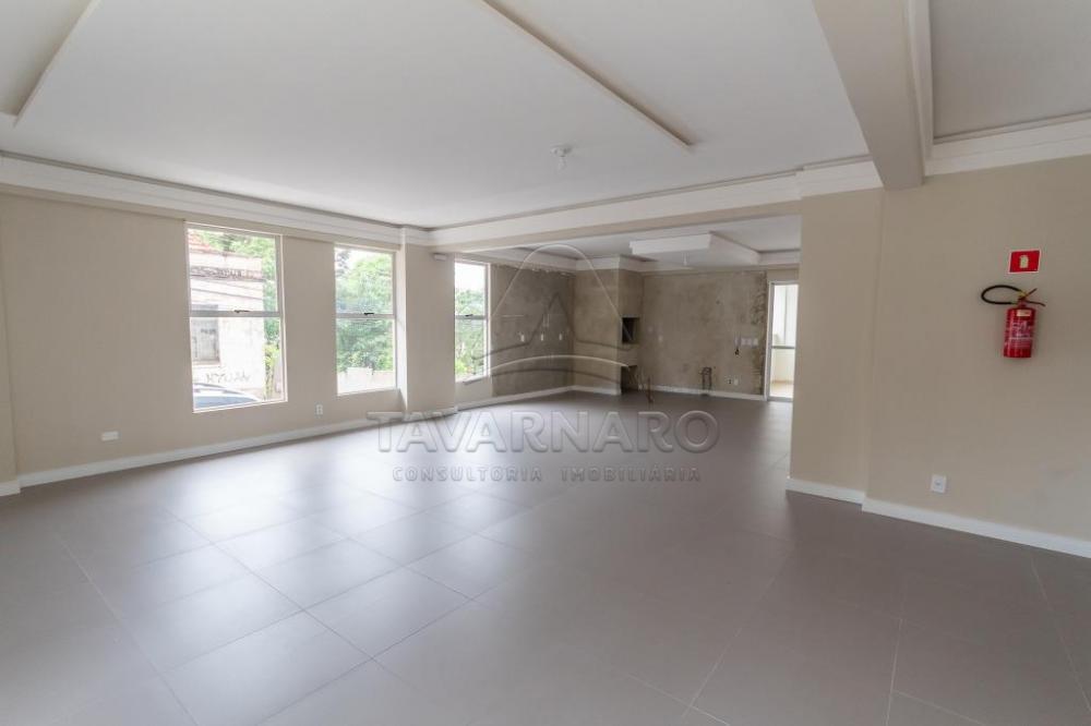 Alugar Apartamento / Padrão em Ponta Grossa apenas R$ 1.800,00 - Foto 28