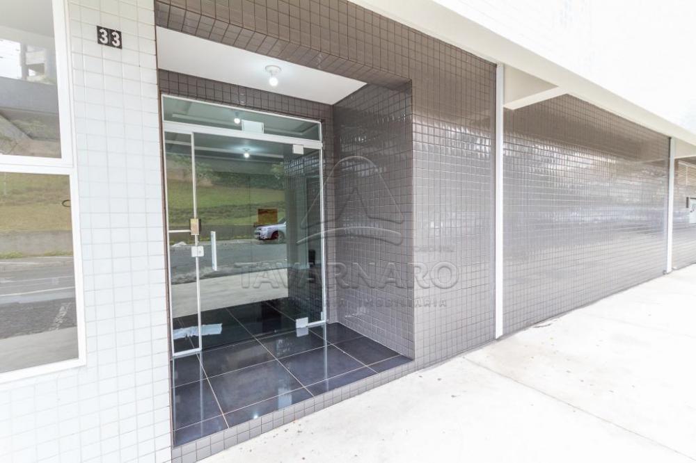 Alugar Apartamento / Padrão em Ponta Grossa apenas R$ 1.800,00 - Foto 27