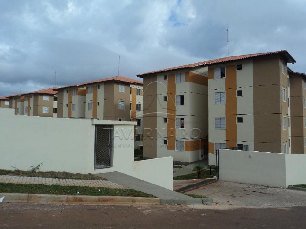 Alugar Apartamento / Padrão em Ponta Grossa R$ 600,00 - Foto 23