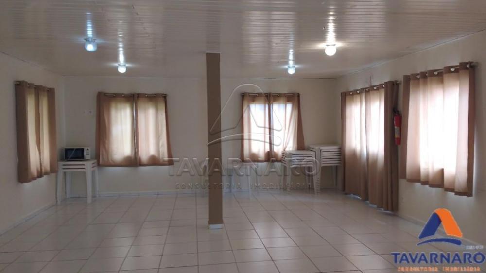 Alugar Apartamento / Padrão em Ponta Grossa R$ 600,00 - Foto 24