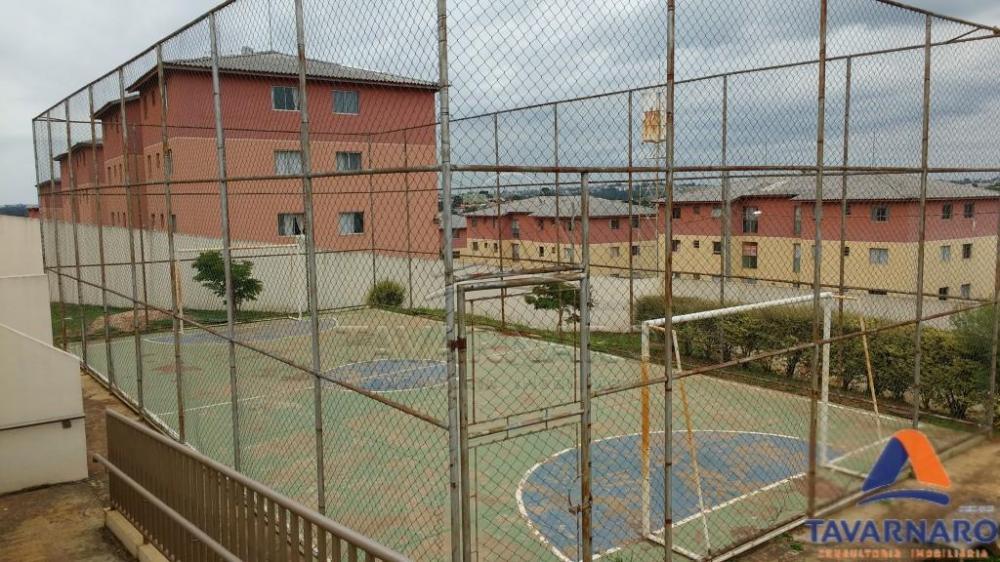 Alugar Apartamento / Padrão em Ponta Grossa R$ 600,00 - Foto 25