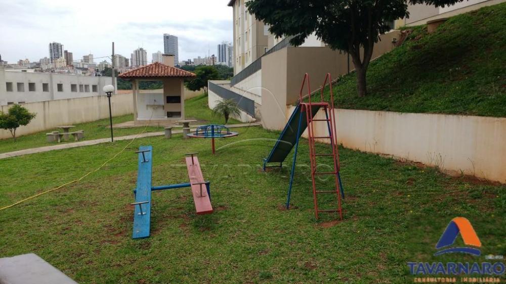 Alugar Apartamento / Padrão em Ponta Grossa R$ 600,00 - Foto 26
