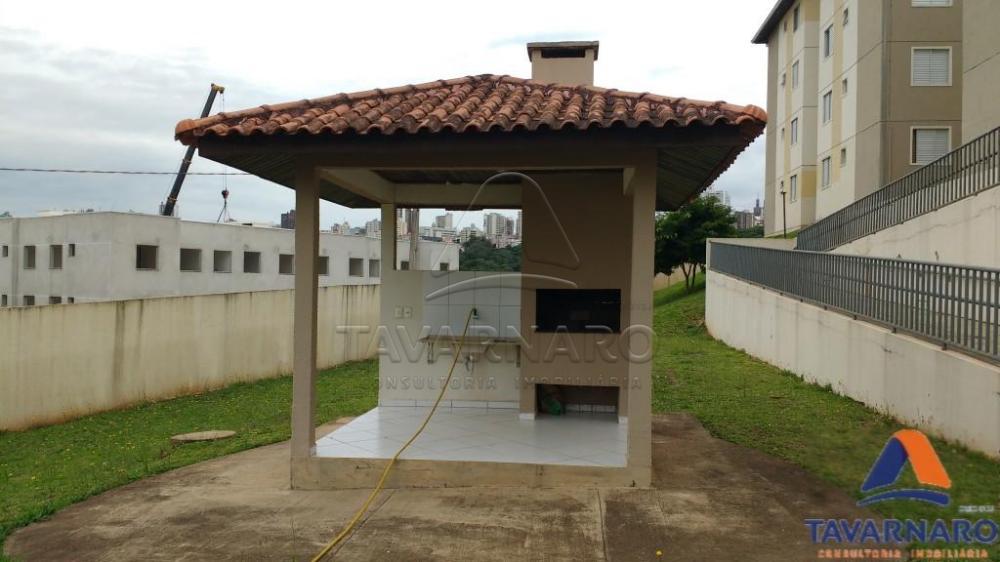 Alugar Apartamento / Padrão em Ponta Grossa R$ 600,00 - Foto 27
