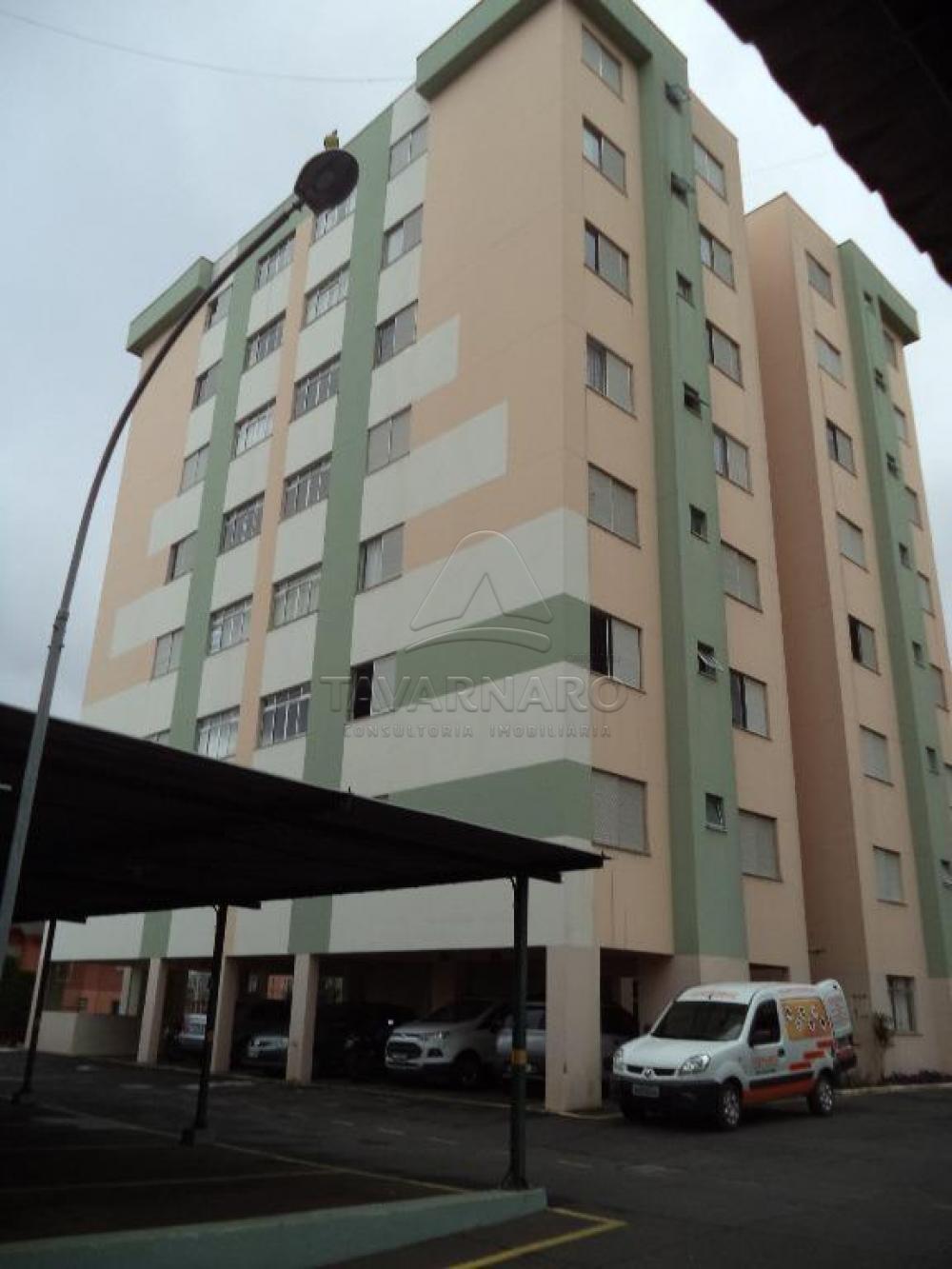 Comprar Apartamento / Padrão em Ponta Grossa R$ 208.000,00 - Foto 18