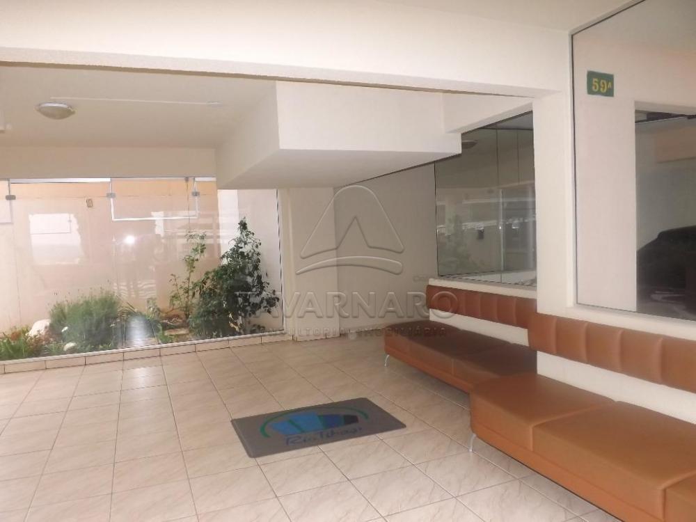 Comprar Apartamento / Padrão em Ponta Grossa R$ 208.000,00 - Foto 20