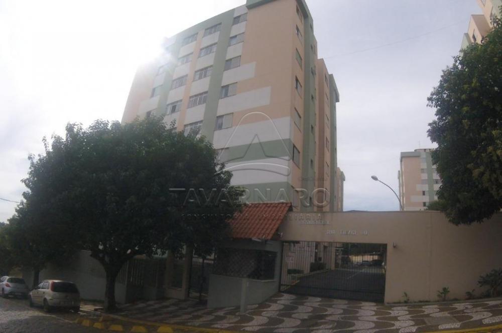 Comprar Apartamento / Padrão em Ponta Grossa R$ 208.000,00 - Foto 17