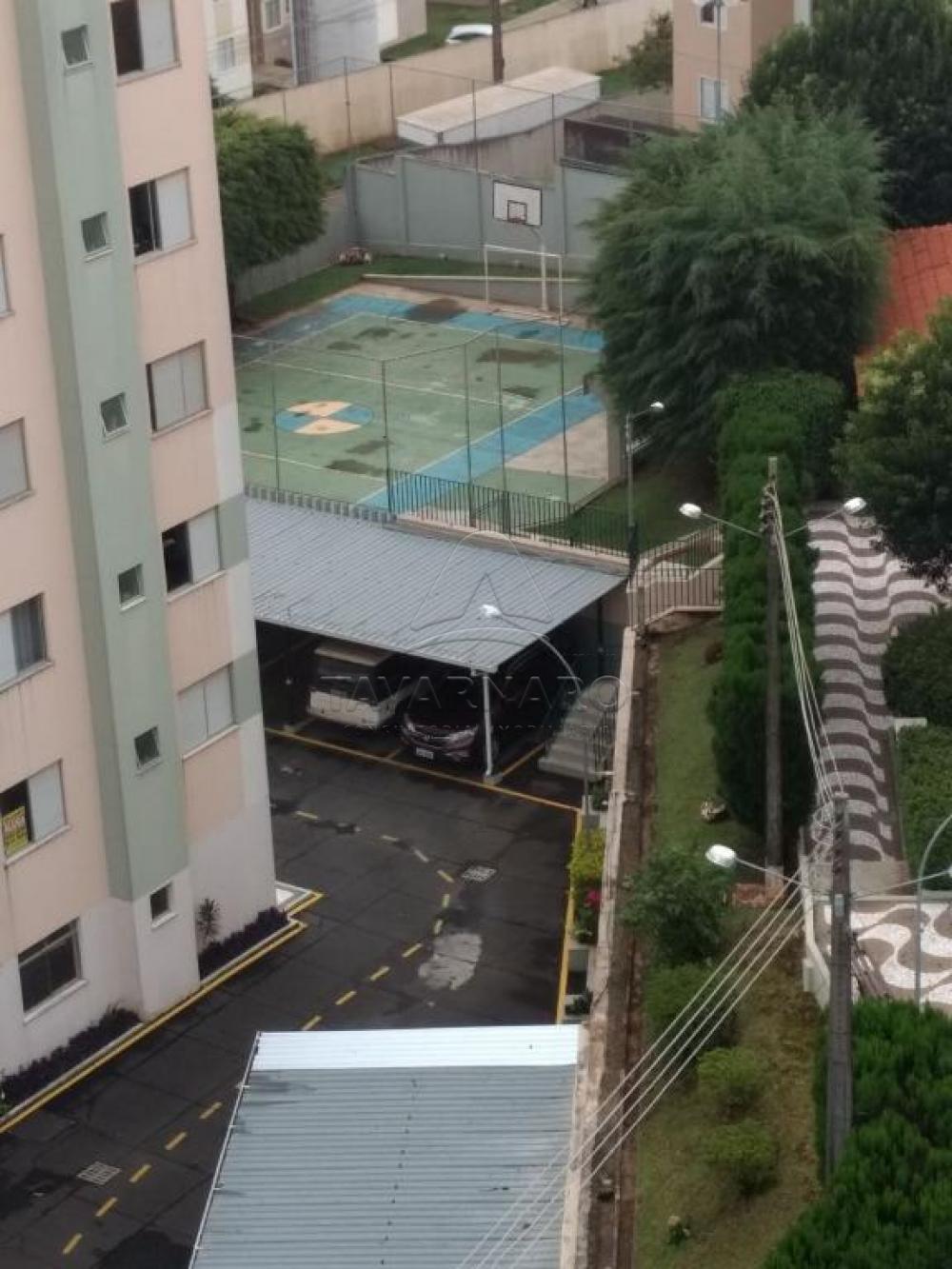 Comprar Apartamento / Padrão em Ponta Grossa R$ 208.000,00 - Foto 21