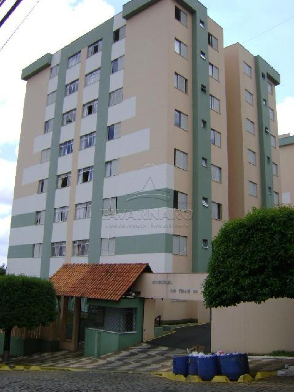 Comprar Apartamento / Padrão em Ponta Grossa R$ 208.000,00 - Foto 16