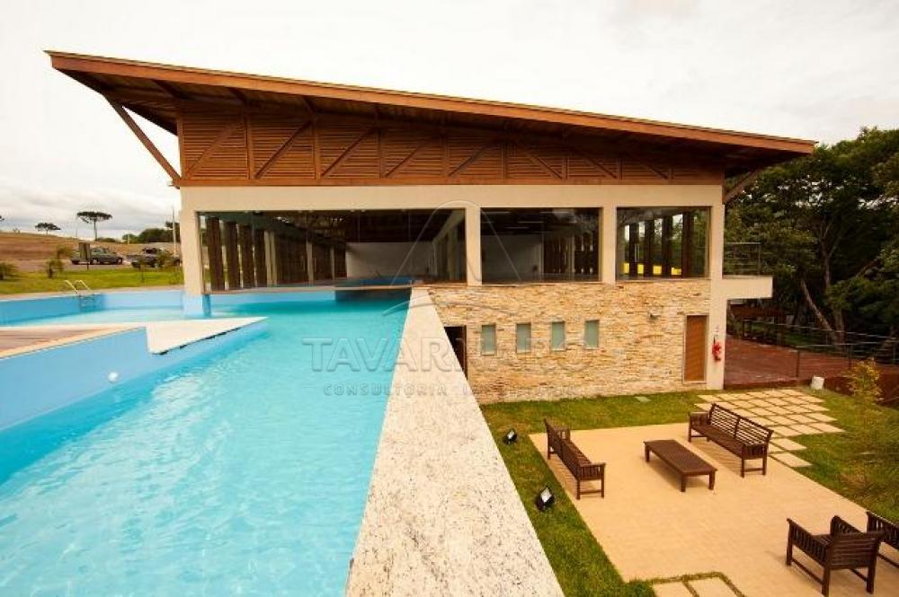 Alugar Casa / Condomínio em Ponta Grossa R$ 7.000,00 - Foto 32