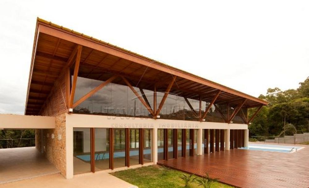 Alugar Casa / Condomínio em Ponta Grossa R$ 7.000,00 - Foto 33